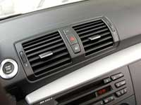 汽车空调的常见故障该怎么排除