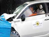 汽车安全气囊在什么时候会引爆,对人体有没有伤害