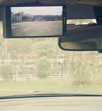 网友新高作 手机倒倒车摄像