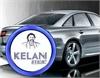 2014最好的创业项目  加盟科拉尼汽车养护