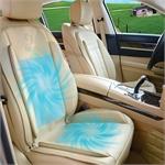 车轻松汽车空调坐垫 专利产品 招区域经销、代理、加盟商