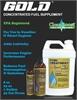 燃油催化添加剂,机油添加剂,汽车表面清洁剂