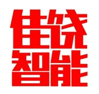 南京光昂行车记录仪批发代理商