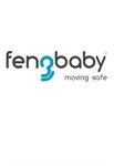 fengbaby儿童安全座椅诚招各地经销商