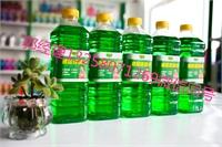 金美途玻璃水防冻液设备加盟