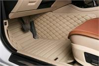 汽车脚垫代理