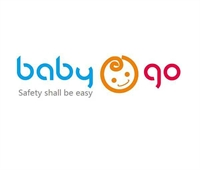 英国babygo儿童安全座椅品牌招商加盟