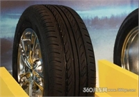 订阅全球汽车用品网官方微博高清图片