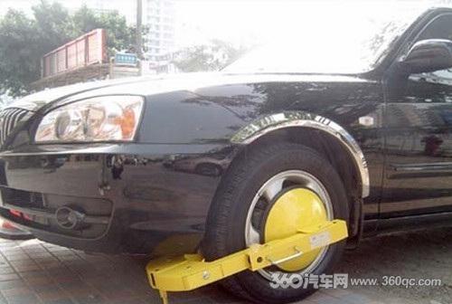 你的汽车安全吗?细数多种常见汽车防盗设备优劣