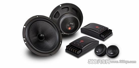 高端扬声器系统 惠威推出超值新品S600