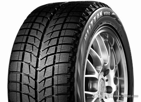 绿色环保轮胎美国走香 省油是首要目标
