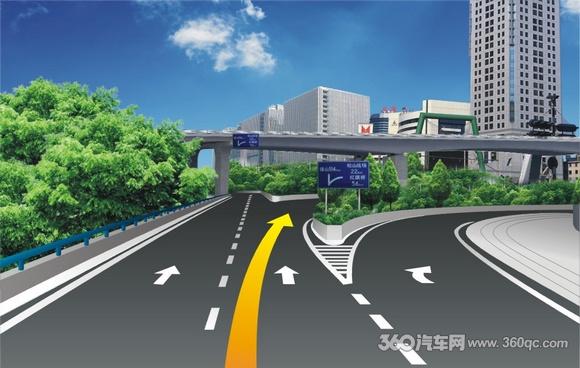 更快更强 华阳推出基于A9架构的车载导航产品