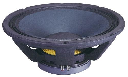 介绍汽车超低音扬声器的构造,使用方式及选择高清图片
