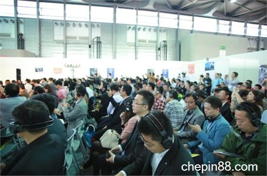 进行预注册需要1分钟,CIAAF于6月在郑州揭