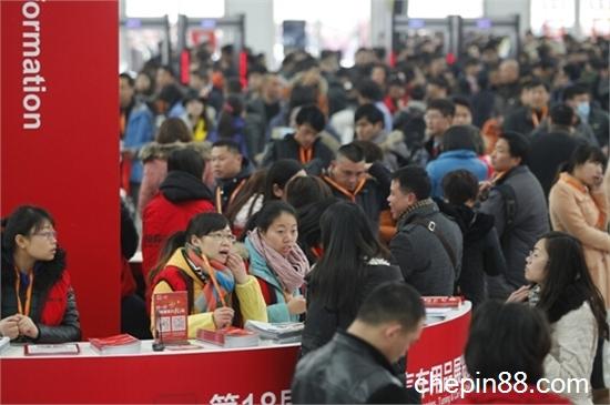 2015年亚森北京展览会:品牌升级注入新的活力