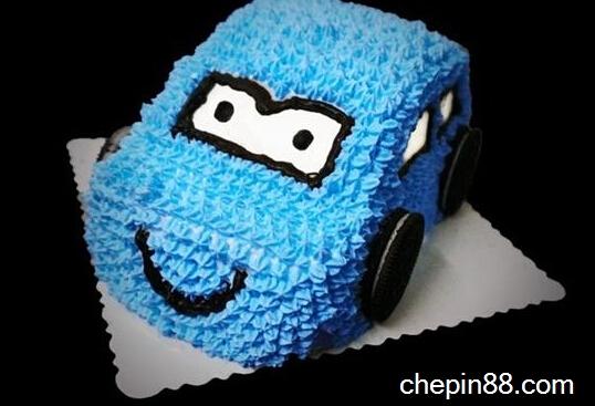 市场蛋糕后保险公司削减汽车的新刀方法