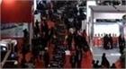 上海国际汽车装饰用品采购交易会