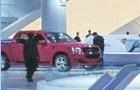 中部(长沙)汽车服务业博览会暨2013春季全国库存汽车用品(长沙)交易会