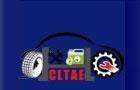 2013中国(郑州)润滑油、汽保及汽车养护展览会