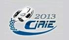 2013第三届中国(上海)国际汽车内饰产品及应用材料与加工设备展览会