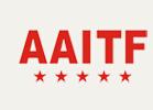 AAITF 2015第十一届深圳国际汽车改装服务业展览会