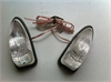 汽车LED装饰灯