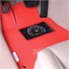 汽车脚垫批发定制 最新款湾进口地毯