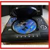 车载DVD液晶显示器