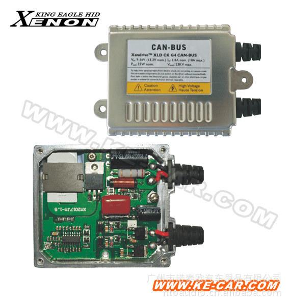 电路板 机器设备 571_600