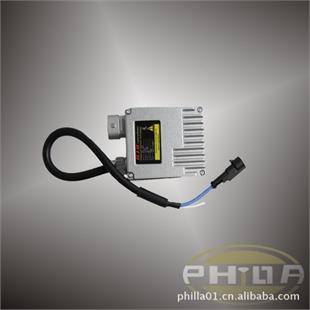 自带解码器HID车灯安定器