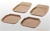3D牌通用型立体脚踏垫
