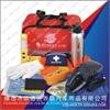 汽车应急工具包