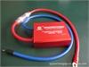 超原动力汽车整流器PC500
