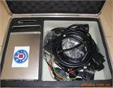 经济型PC版柴油解码器