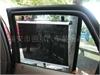 强尔吸盘式侧窗