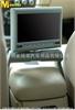 车载手扶箱DVD液晶显示器