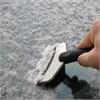 冬季高级不锈钢汽车冰雪铲