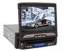 单锭车载DVD\ GPS导航
