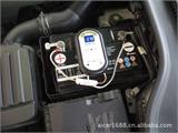汽车电瓶修复器