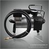 汽车轮胎电动车载充气泵