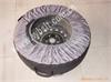 喷漆专用轮胎罩