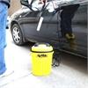 车邦士电动洗车器