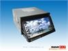 汽车DVD多媒体播放系统