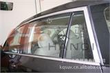丰田B款车窗饰条