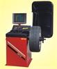 车轮平衡机SBMV700P