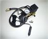 赛顿电动车用快速充气泵