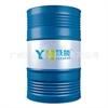 柴油防凝添加剂