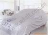 供应泰奥汽车用品车衣、车罩