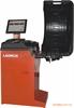 操作简便功能强大测量精度高的平衡机