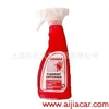 SONAX漆面塑料表面工业粉尘清除剂